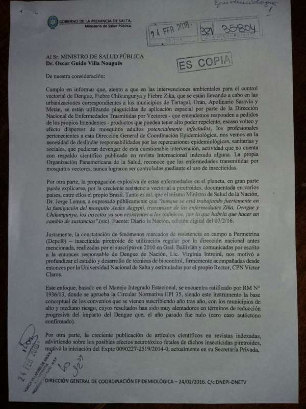 nota gentile pag 1